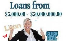 Do You Need Financial Assistance For You Business And Personal Needs (Appl