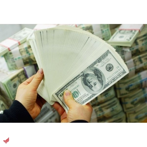 WE OFFER A LL TYPES OF LOAN @ 3 % INTEREST RATE KINDLY APPLY NOW