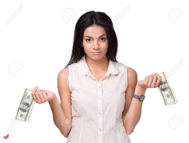 Get Instant Cash Loan in 1 Hour in Dubai Contact us