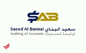 Audit Firms in Dubai | Accounting Firms in Dubai | SAB Auditing