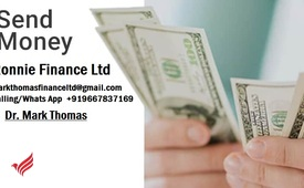 Quick Business Loan Cash Assistance Apply now