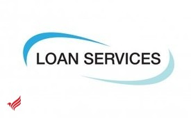 Loans for Public Entities