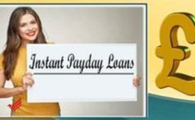 AFFORDABLE FINANCIAL OFFER FOR BUSINESS SETUP  DO YOU NEED PERSONAL LOAN?