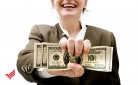 WE OFFER ALL TYPES OF LOANS HERE