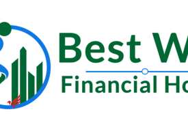 INSTANT FINANCING TO DEAL WITH ANY EMERGENCY