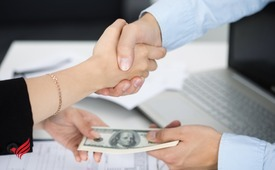 URGENT LOAN TO CLEAR YOUR DEBT