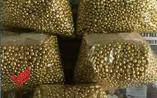 Buy 99% Pure Gold Nuggets Copper And Diamond