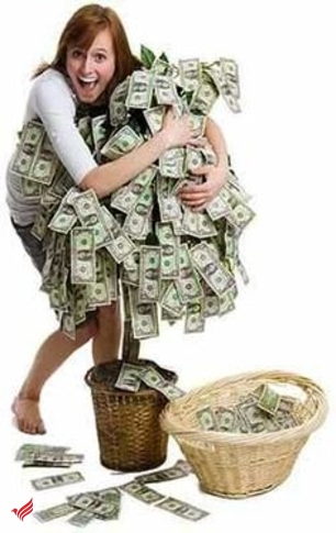WE OFFER ALL KIND OF LOANS - APPLY FOR AFFORDABLE LOANS