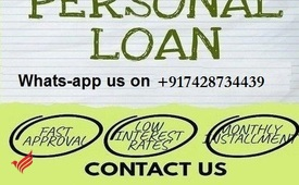 Secure your loans with Magma