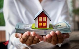 Need An Emergency Finance?Get £1000 To £50000 In 15 Minutes