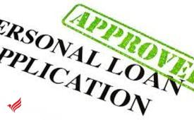 WE OFFER ALL KINDS OF LOANS