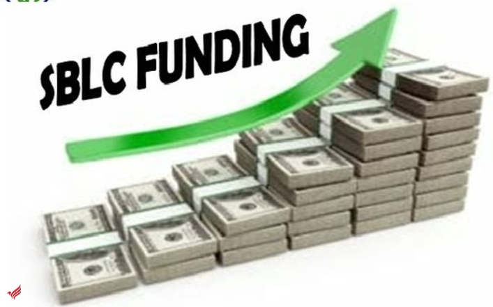 Bank Guarantee/SBLC/MT760,Financing,Loan,Monetizing,PPP Trading + More.