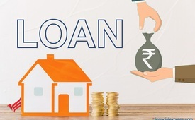 GET A QUICK CASH LOAN AND AVOID BANKS DELAY
