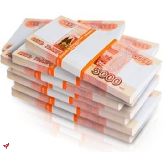 Financial loan offer within 48 hours. Apply Now