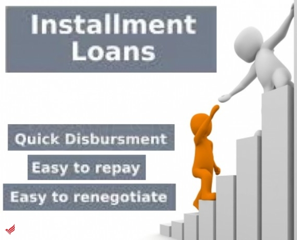 We offer financial service of any reason,finance to start business