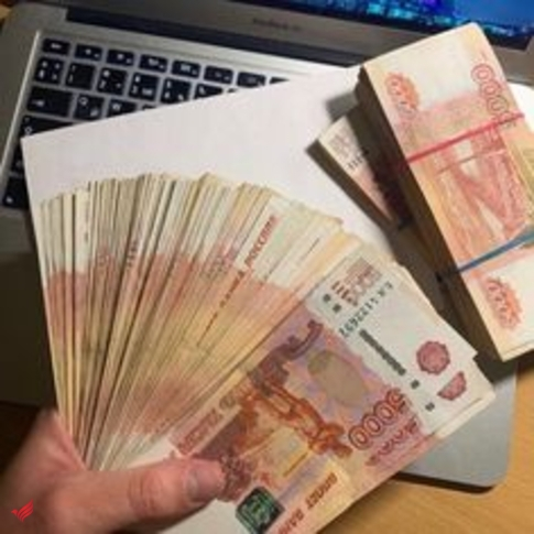 AFFORDABLE FINANCIAL OFFER FOR BUSINESS SETUP DO YOU NEED PERSONAL LOANS