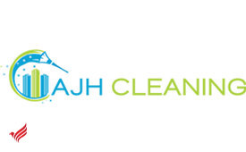 Home, Building & Office Cleaning Services - Cleaning Company Dubai