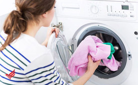 wash dry and fold services in dubai