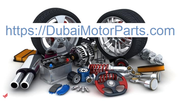Buy Sell Car Spare parts online DubaiMotorParts.com