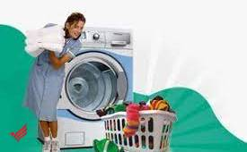Dry Cleaning Services Jumeirah Island