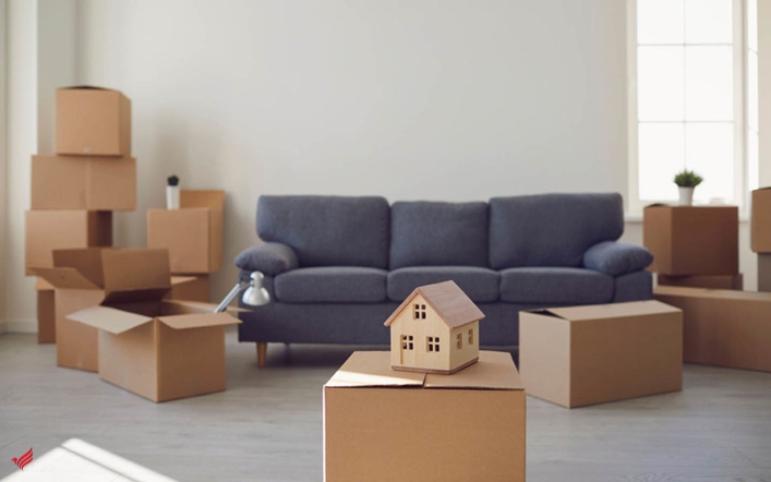 Movers and Packers in Abu Dhabi | Furniture Movers in Abu Dhabi
