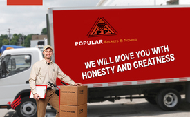 GALAXY MOVERS AND PACKERS 0555153939