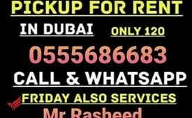 nad al sheba movers and packers 0555686683