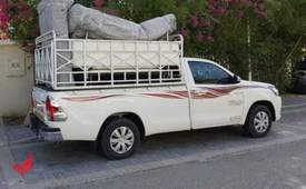movers and packers palm jumeirah 0504210487
