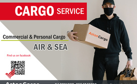 Pakistan Cargo Service, Door to Door Cargo, Dubai to Pakistan Cargo
