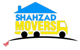 Shahzad Movers UAE Movers and Packers in Dubai