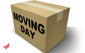 B.a movers in al aweer 0553450037
