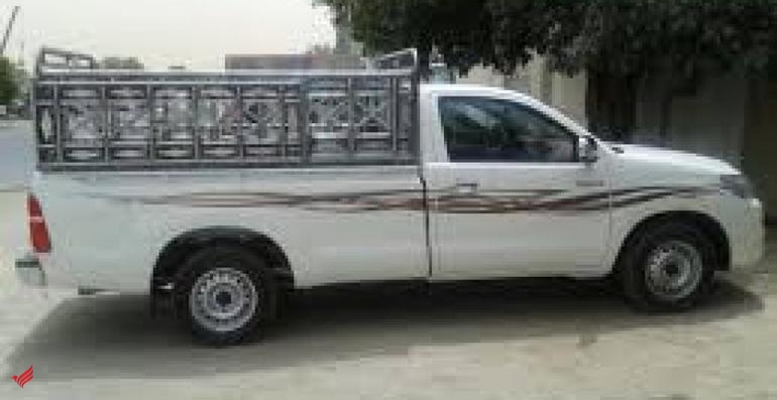 Movers and Packers in Arjan 0566574781