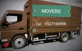 0527166998 Al Barsha Packers and Movers in Dubai