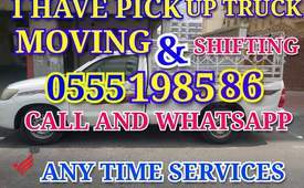 MOVERS AND PACKERS IN DUBAI CALL AND HATSAPP ANY TIME SERVICE AVAILABLE 05