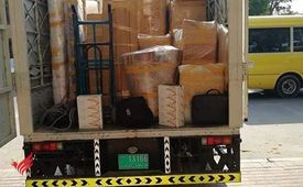 Best Movers And Packers In dubai 0557370046