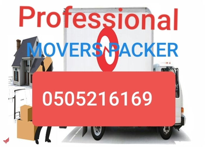 PROFESSIONAL FAST CARE MOVERS AND PACKERS UAE