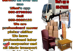 MOVING PICKING SHIFTING 055 6863133,SHIFTING AND STORAGE SERVICES DOOR TO