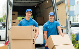 Active Movers and Packers Dubai | Furniture Assembly Services | 0524645465