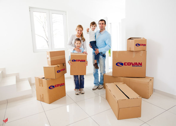 B. A Movers and Packers In Al Nahda 0502472546