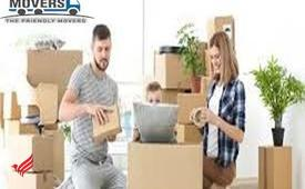 Fast Home Movers and Packers Call _0552930121