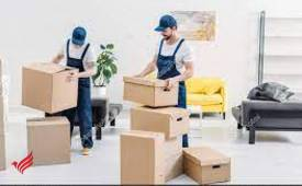 Movers and Packers Bur Dubai
