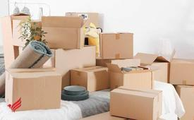 Movers Packers In Bur Dubai. Mankhool.056-6574781 Karama
