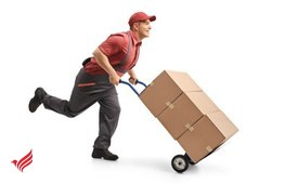Movers and Packers In Bur Dubai 0502472546
