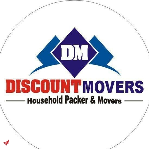 Pickup truck for rent furniture delivery service 0562404748