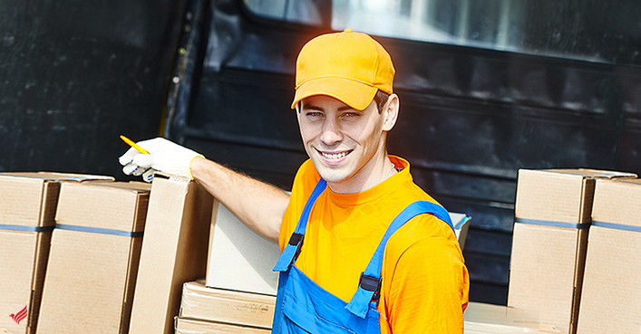 UAE Moving Service   Movers And Packers In Dubai