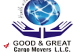 House Moving Company in Dubai