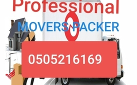 FAST CARE MOVERS AND PACKERS IN U A E
