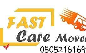 FAST CARE MOVER AND PACKER CHEAP AND SAFE 0505216169