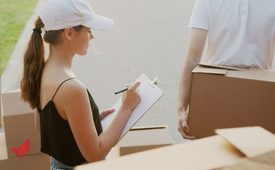 Dubai Movers and Packers in JLT - 0553309201