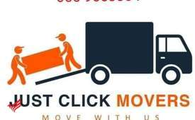 Movers in duba palm jumeirah 0559553854 single item ,homemover close truck